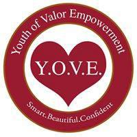 yove_smart