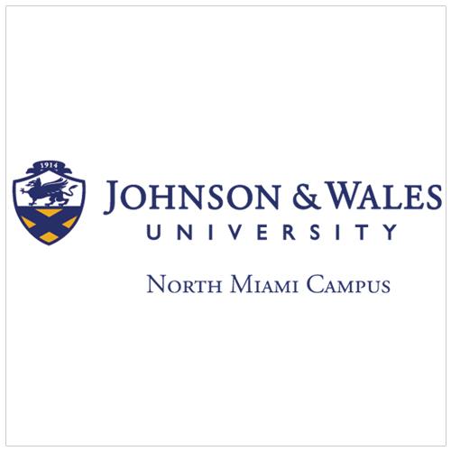 johnson_wales university logo