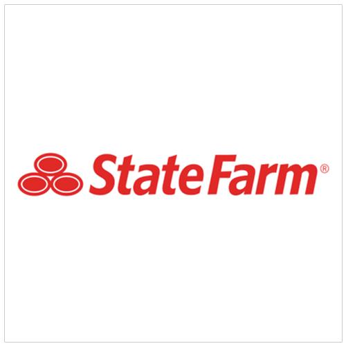state_farm logo